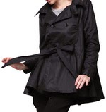 http://www.fecbek.com/women-s-fashion-cotton-notched-collar-single-breasted-buttoned-cuffs-belted-slim-fit-trenchcoat.html