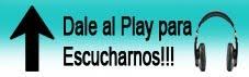 Dale al Play!!!