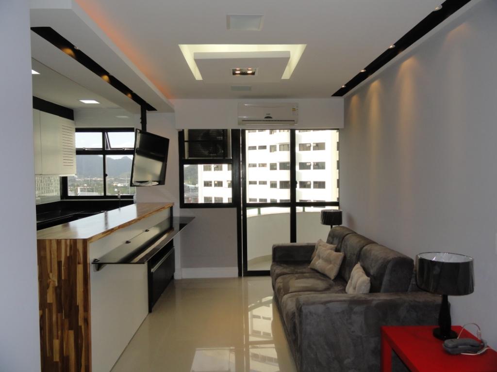 #653024 Cozinha Em Granito Preto E Bancada Em Madeira Teca Projeto Cristina  1024x768 px Projeto De Cozinha Em Madeira_4625 Imagens