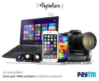 Paytm-The-Ultimate-Electronics-Sale-is-On