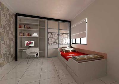 elegantes ejemplos de diseño interior
