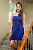 Asmita Sood Latest Glamorous Photos-thumbnail-1