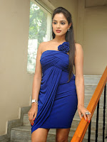 Asmita Sood Latest Glamorous Photos-cover-photo