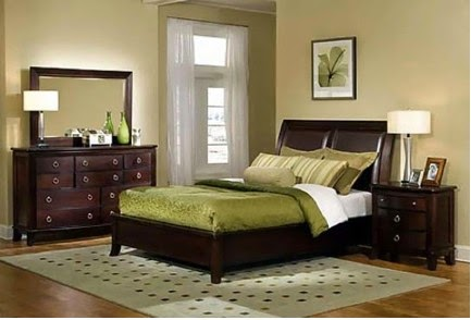 decorate the bedroom with a great idea,decorating bedroom ideas,how to decorate a bedroom,decorating ideas for bedrooms,decorate bedroom,bedroom decorating ideas,ideas to decorate bedroom,master bedroom decorating ideas,bedroom design ideas,ideas on how to decorate a bedroom,master bedroom decor ideas,how to decorate master bedroom,bedroom idea,country bedroom decorating ideas,living room decorating ideas,decorating ideas for the bedroom,ideas for decorating bedroom