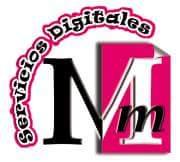 Servicios Digitales Mm