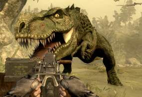 Download Jurassic The Hunted games ps2 iso for pc full version free kuya028