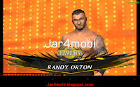wwe 2K14 android night of champion entrance