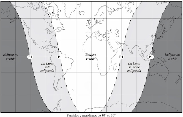http://1.bp.blogspot.com/-MwdpVEi3sdA/UlGeTh8OD_I/AAAAAAAACww/YooMOwPUQos/s1600/Grafico+de+Visibilidad+Eclipse+Lunar+Octubre+2013.jpg
