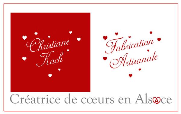 Coeurs d'Alsace