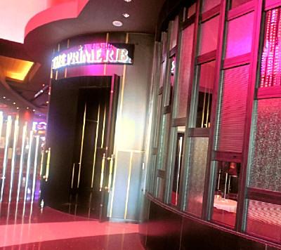 Prime Rib Restaurants Near Me Brigham City Utah