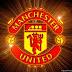 Will Wayne Rooney Leave United?