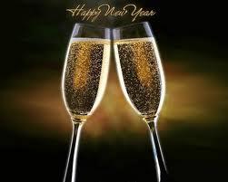 El Año Nuevo!!