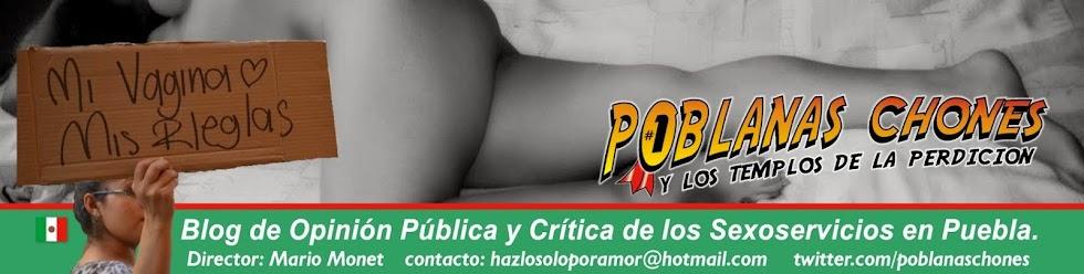 Opiniones de Hoteles de Masajes Puebla Sexo-Turismo