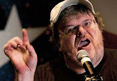 Dittos Rush Video: Michael Moore- Occupy movement Obama's only hope for re-election!