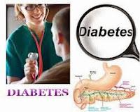 Obat Herbal Diabetes Melitus Termurah