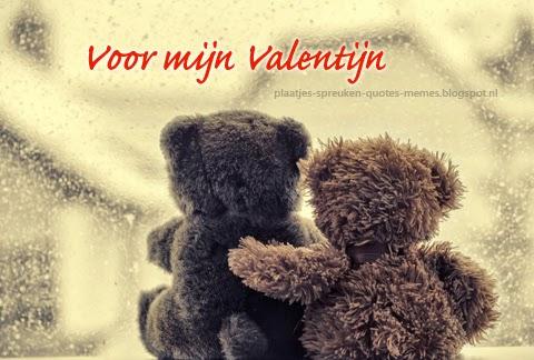 leuke valentijn plaatjes voor facebook