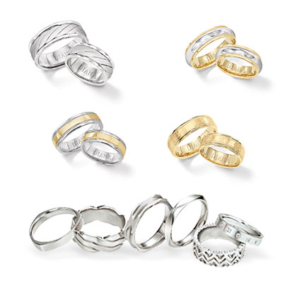 engagement ring vs wedding ring engagement ring vs wedding ring picture wedding rings designs - Engagement Vs Wedding Ring