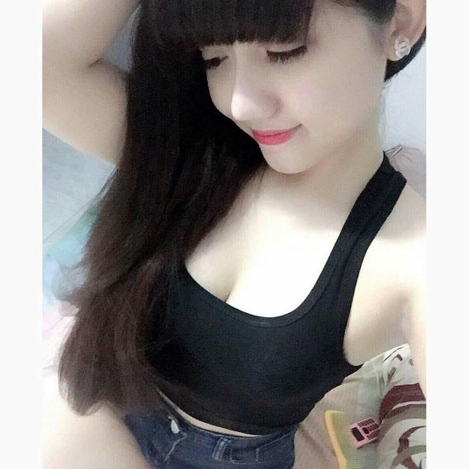 anh+gai+xinh+facebook+%282%29.jpg (958×958)