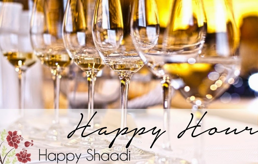 Happy Shaadi Indian Weddings