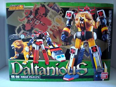 [SOC] GX-59 Future Robo Daltanious  - Page 3 DSC00276