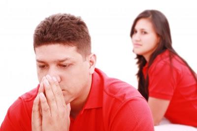 4 Kebiasaan istri yang membuat suami mengeluh dan mengganggu keharmonisan