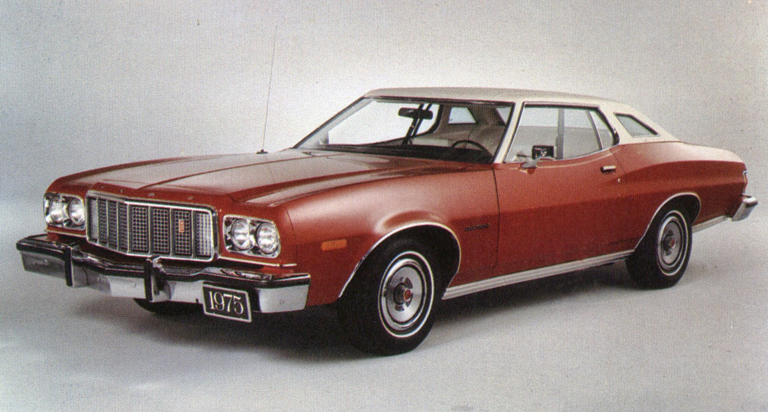 gran torino and up 1976 ford gran torino auto parts  select your preferred location and we'll note which parts are ready to be picked up today popular ford gran torino part types.