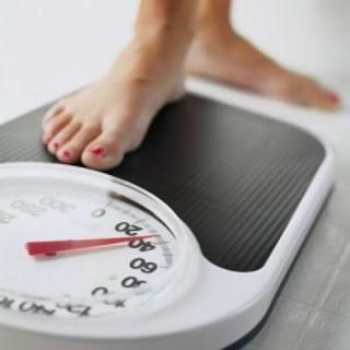 Tips Meningkatkan Berat Badan Ideal