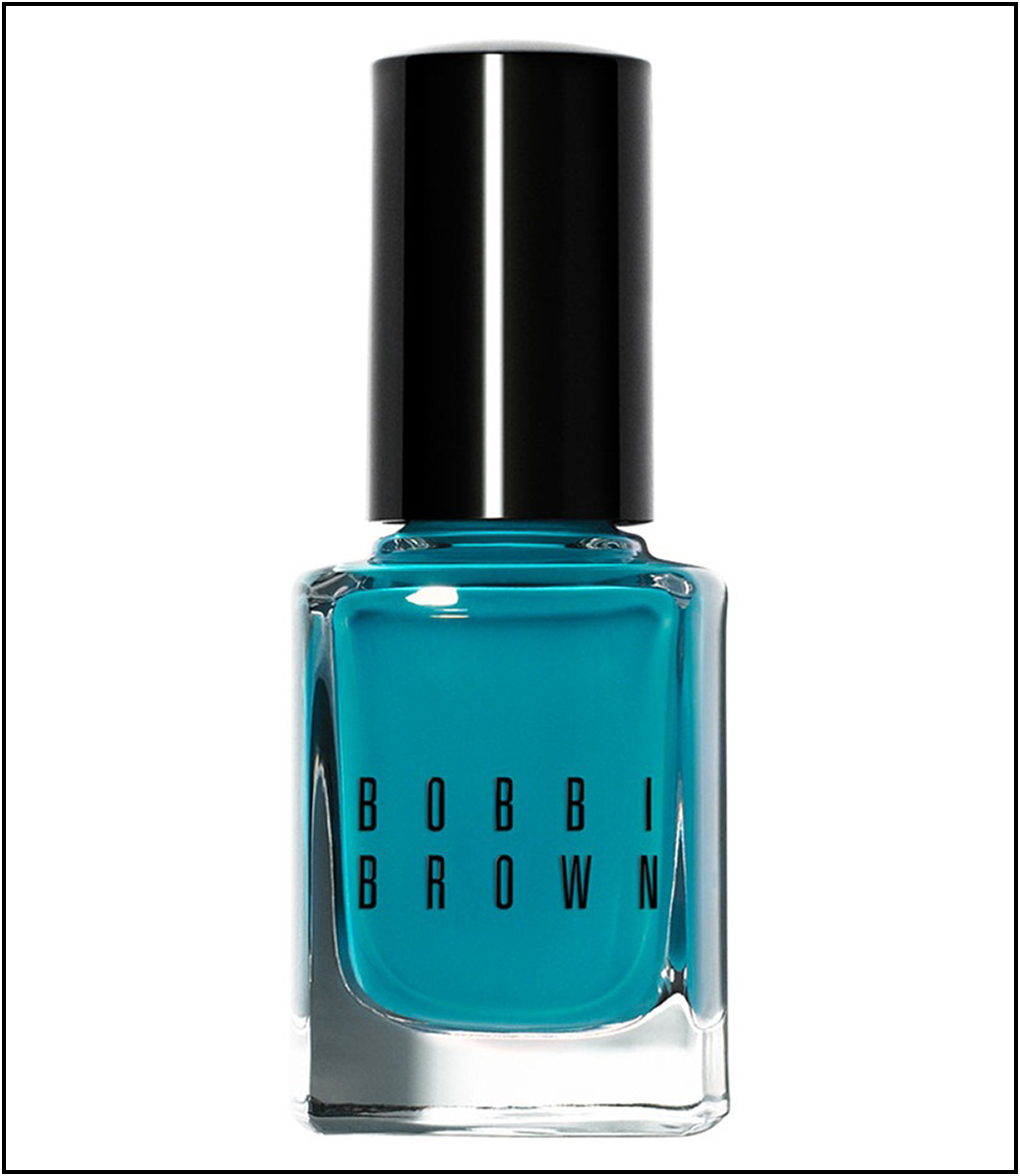 http://1.bp.blogspot.com/-MwrLsdDQlU4/T9-vF_hVIyI/AAAAAAAAXWU/UdxLszrnbRI/s1600/Bobbi-Brown-Desert-Twilight-Nail-Polish.jpg