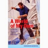 Albie's Favorite Sailing Books & Videos