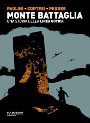 Monte Battaglia