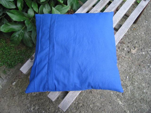 poduszka ozdobna