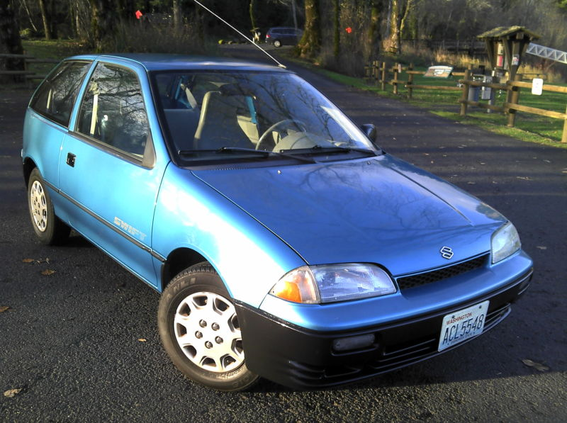 Engine Diagram Geo Metro likewise Showthread additionally 1992 Geo Metro Wiring Diagram as well Chevy Metro Wiring Diagram in addition 2004 Explorer Fuel Rail Pressure Sensor Replacement How To. on geo metro standard transmission diagram