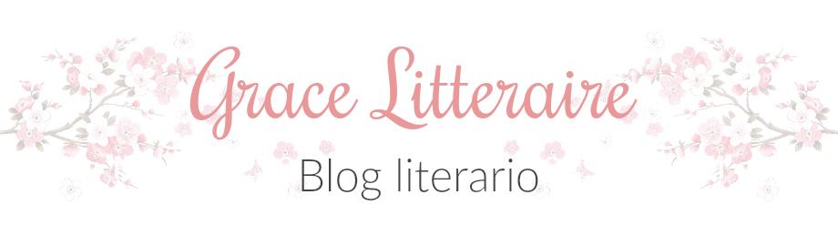 Grace Litteraire