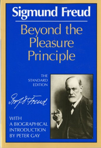 freud psychoanalytic theory essay and the pleasure principle View this essay on psychoanalytic theory and film the pleasure principle in force for the freud's psychosocial development theory presumes that adult.