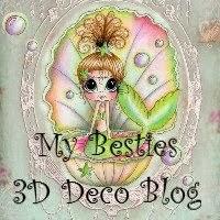 http://mybesties3ddecoblog.blogspot.de/