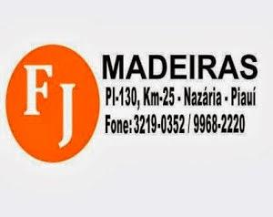 FJ MADEIRA