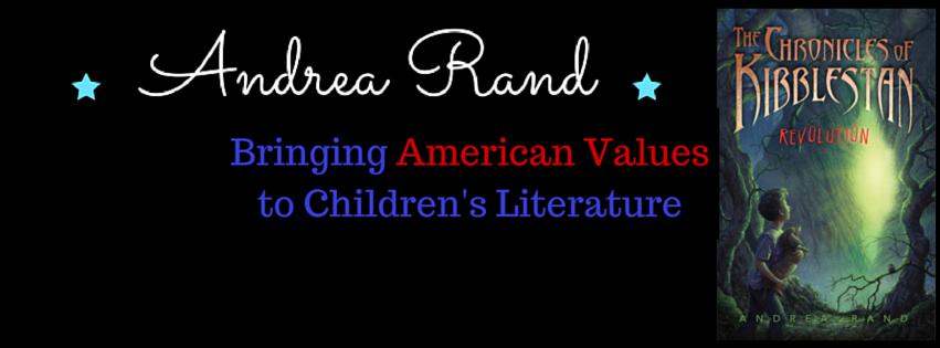 Andrea Rand