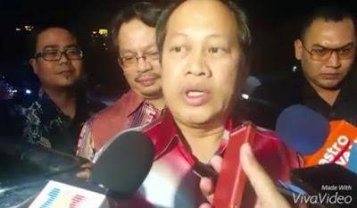 Ulasan - Video - Berita: Muhyiddin Bongkar Rahsia Najib Isu 1MDB
