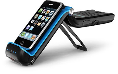 gadget projecteur pico mili iphone pc