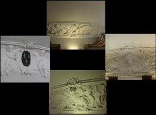 Hôtel de la Guerre Versailles - De la Zep aux Étoiles