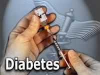 Obat Yang Bisa Menyembuhkan Penyakit Diabetes