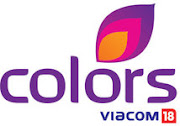Watch Colors Channel Online