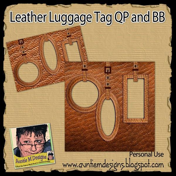 http://1.bp.blogspot.com/-Mx37ojHcAc0/VLMZA3ClwvI/AAAAAAAAHsE/sDBEDtQPZpo/s1600/folder.jpg