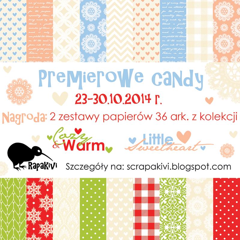 http://scrapakivi.blogspot.com/2014/10/nasze-nowe-kolekcje-cozy-i-little.html