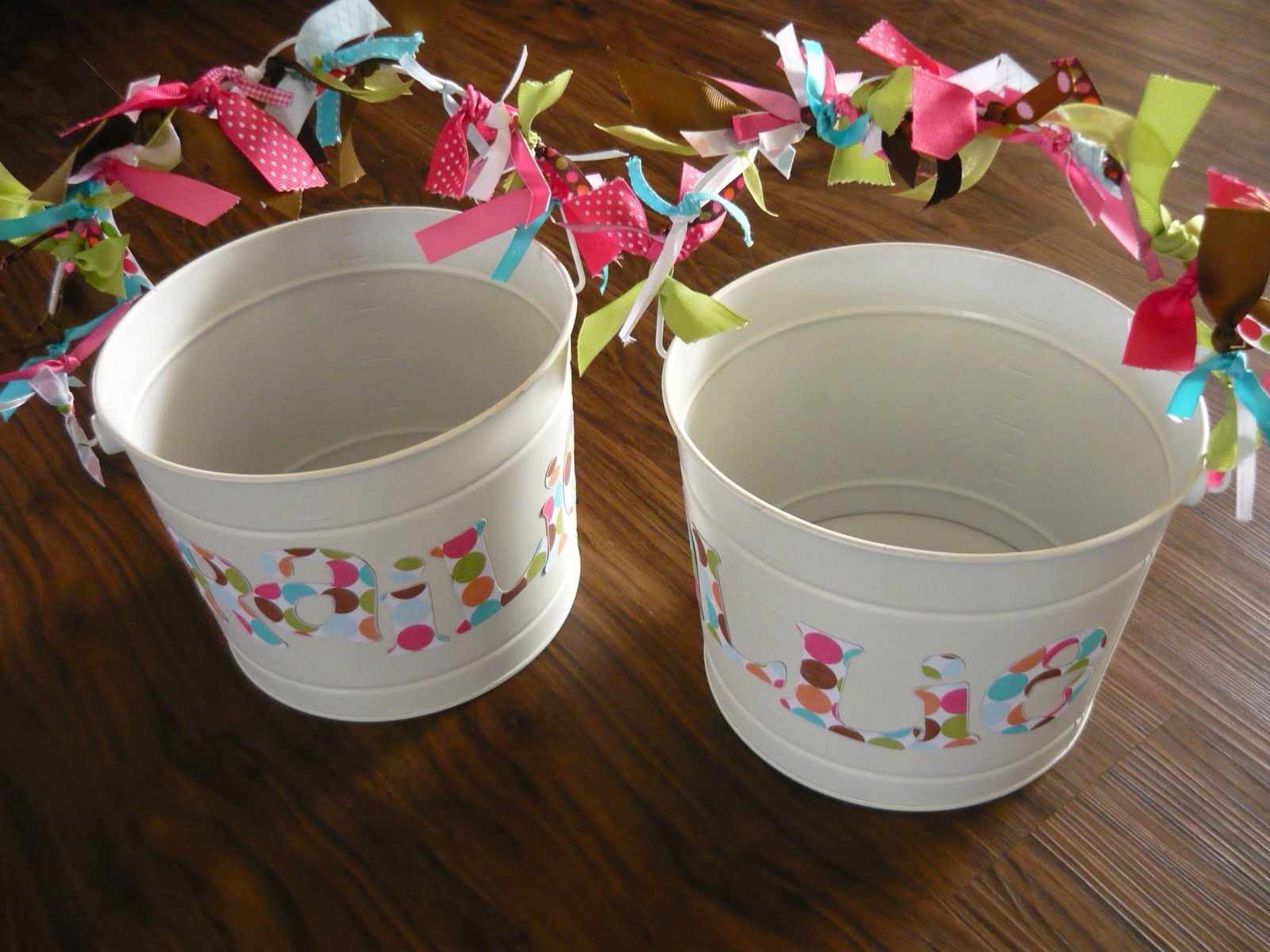 Small fry co diy easter basket ideas diy easter basket ideas negle Images