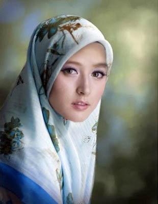 Kuala Lumpur Pakej dimiliki wanita Indonesia, terutama dari Medan