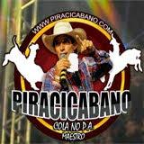 Locutor Piracicabano - Simprão das Arenas