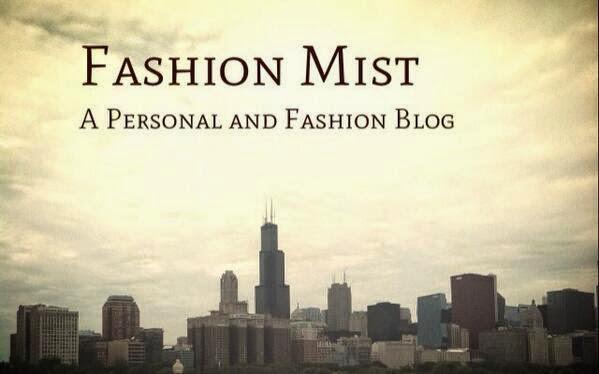 Fashion Mist ♥