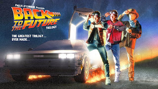 Back To The Future: The Game Download Free Latest Full Version