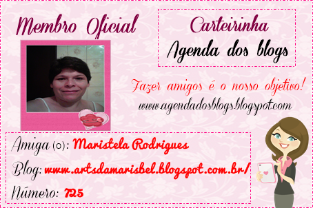Blog que participo